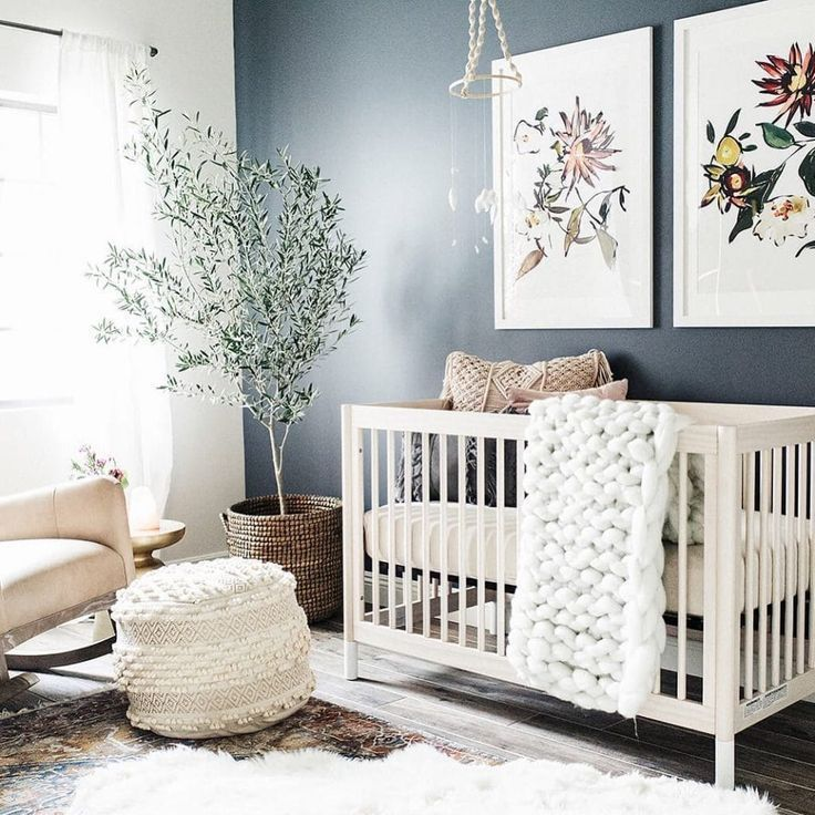 Baby-Room-1405