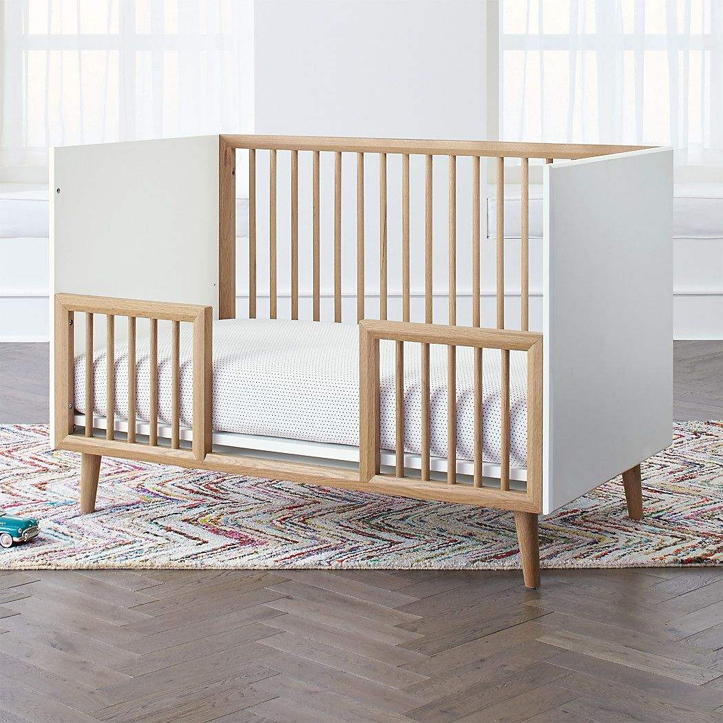 Baby-Room-2537