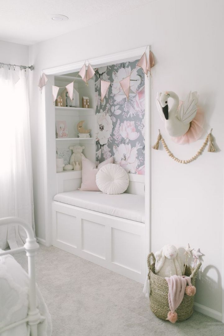 Baby-Room-0382