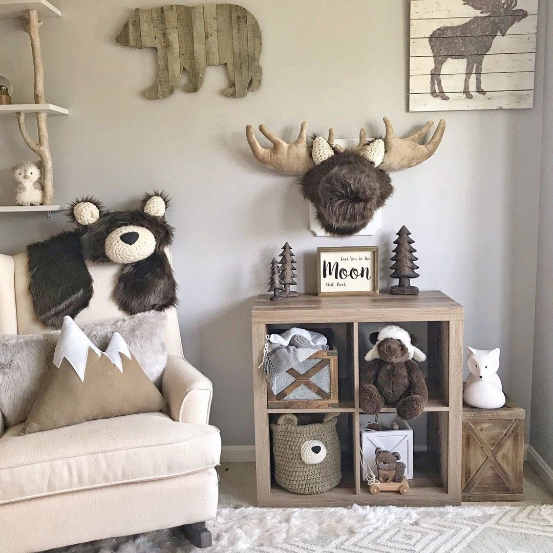 Baby-Room-2061