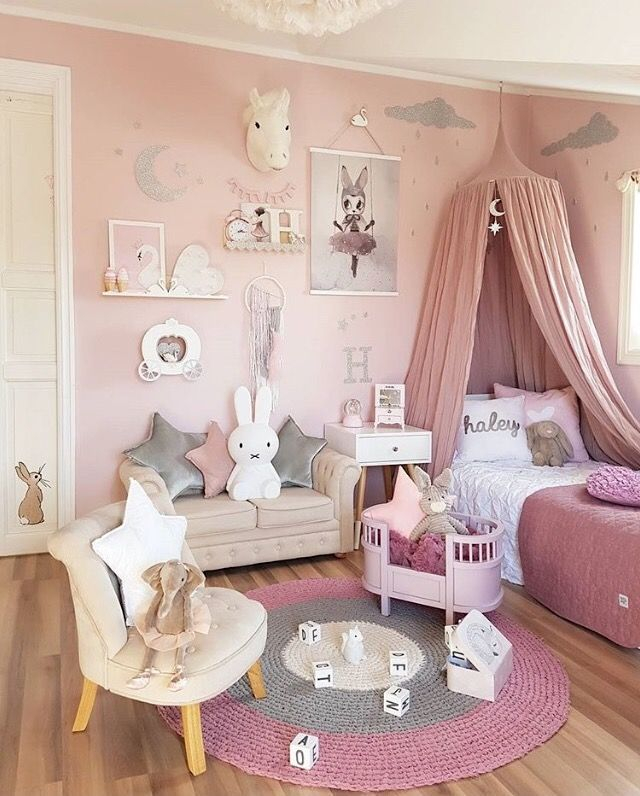 Baby-Room-2235