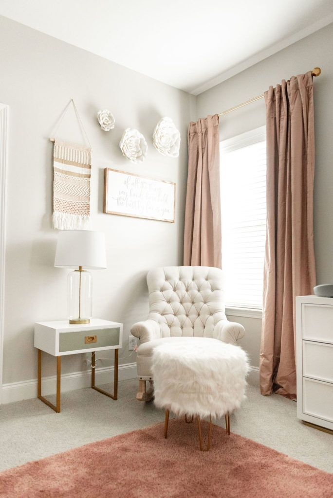 Baby-Room-0700