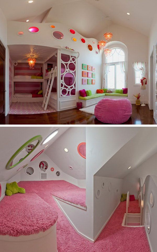 Baby-Room-0806