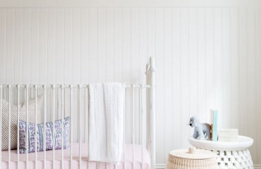 9 Trends Snoopy Baby Room