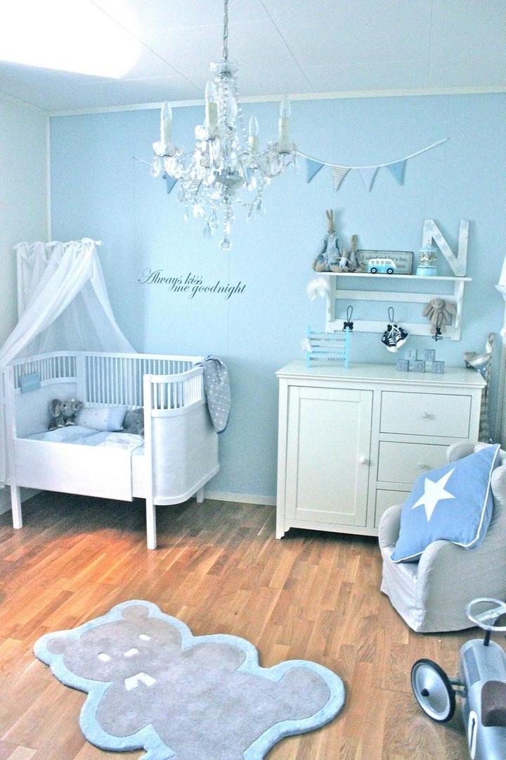 Baby-Room-2582