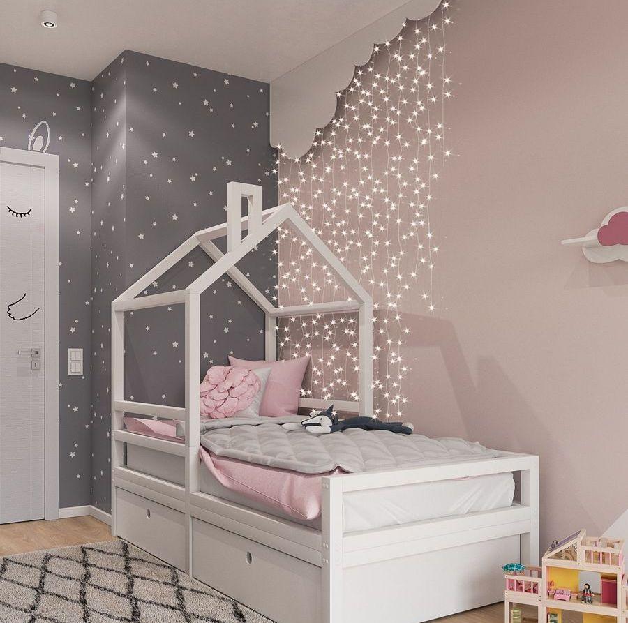 Baby-Room-1276