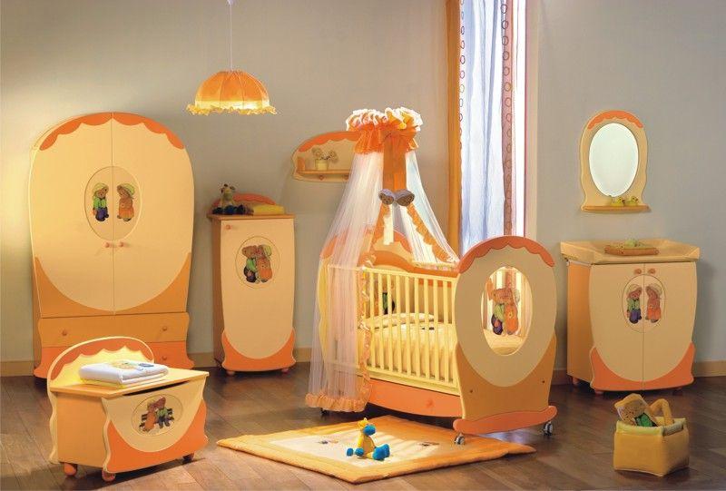 Baby-Room-0249