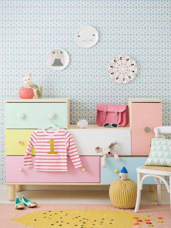 Baby-Room-1660