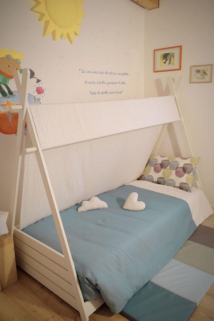 Baby-Room-0770