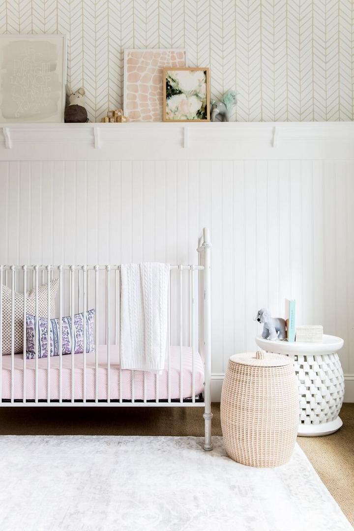 Baby-Room-2449