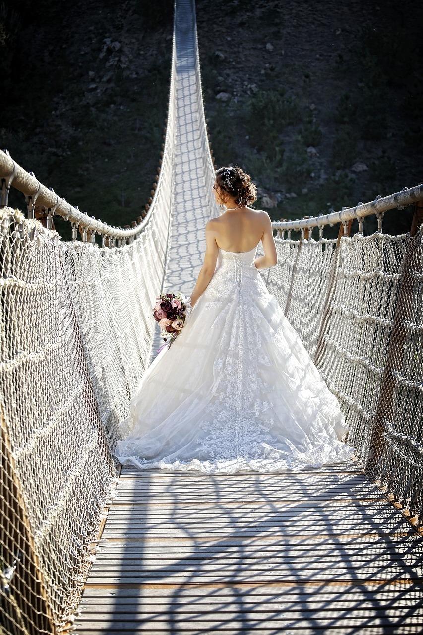 Wedding-Dresses-3497