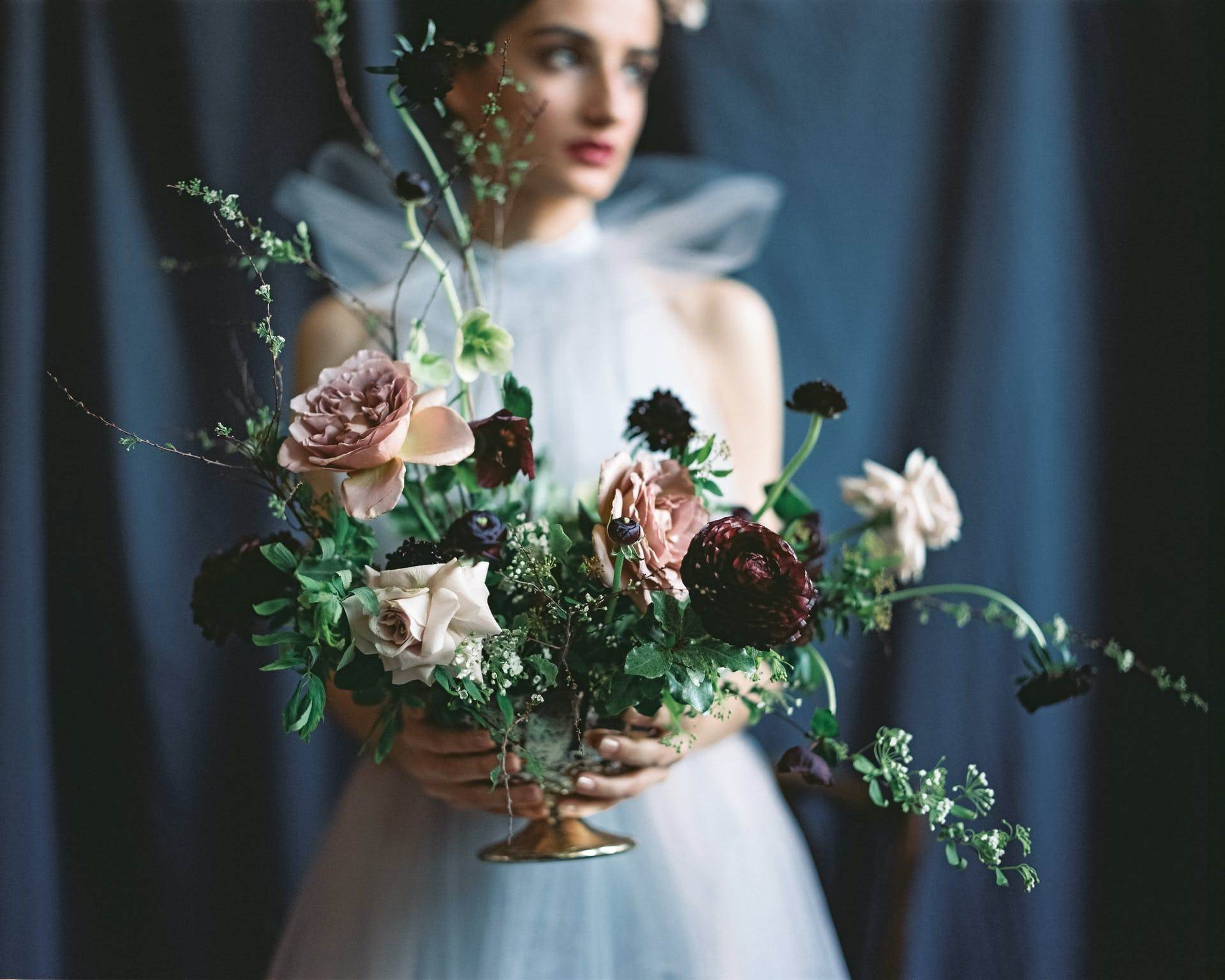 Wedding-Dresses-2735