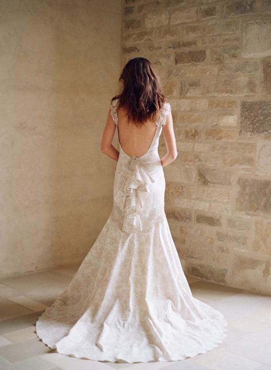 Wedding-Dresses-1778