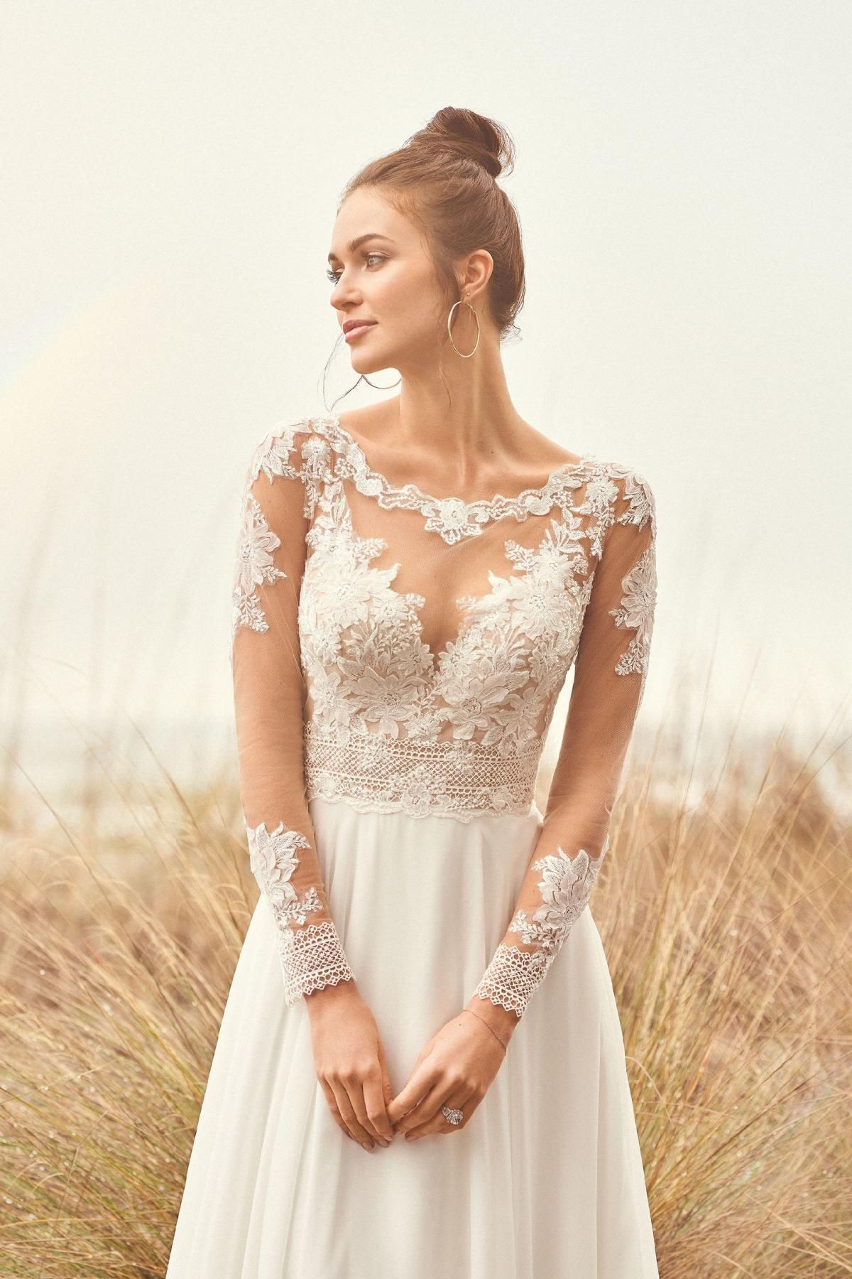 Wedding-Dresses-2969