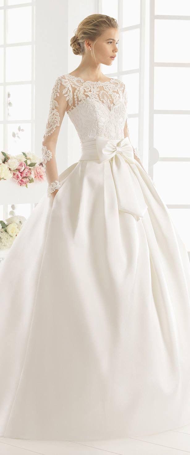 Wedding-Dresses-0981
