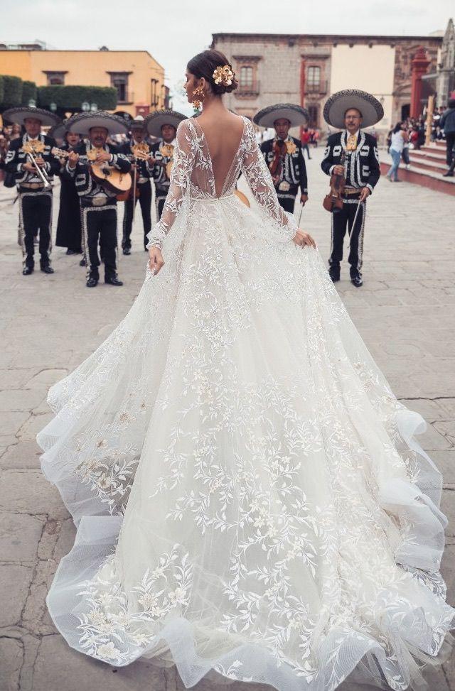 Wedding-Dresses-2237