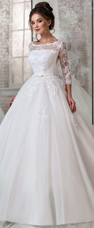 Wedding-Dresses-0919