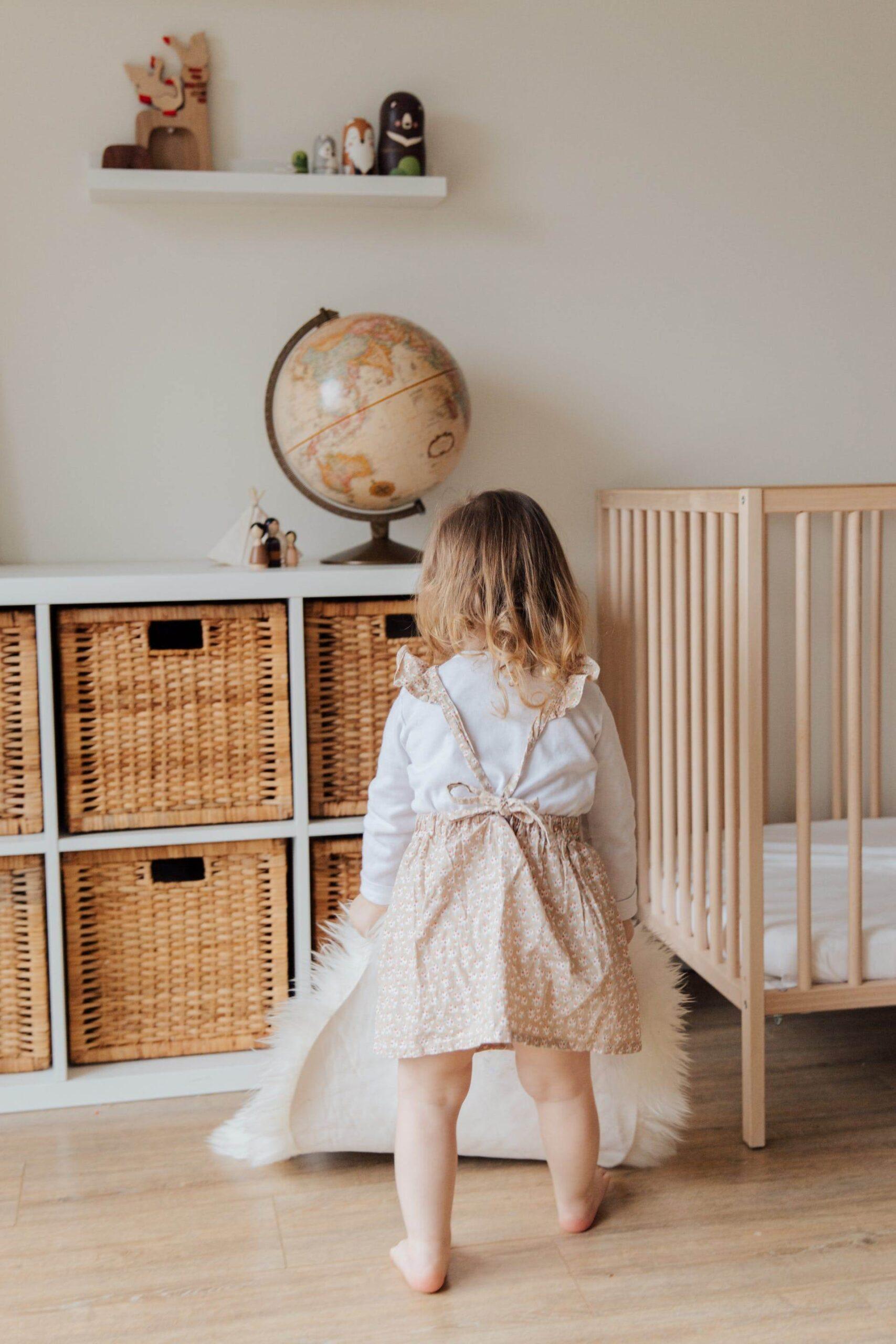 Wedding-Dresses-3255