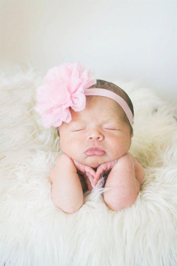 Baby-Buckles-0227