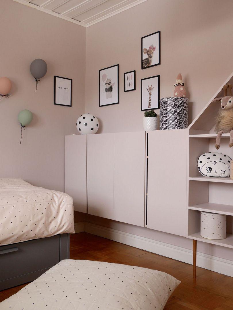 Baby-Room-0742
