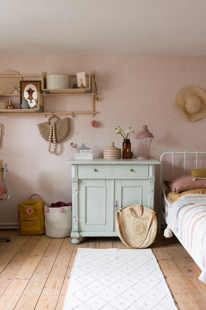 Baby-Room-1004
