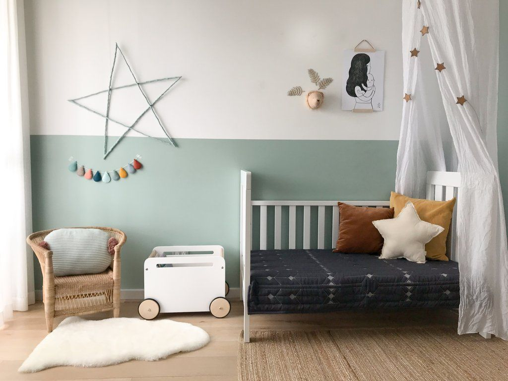 Baby-Room-1083