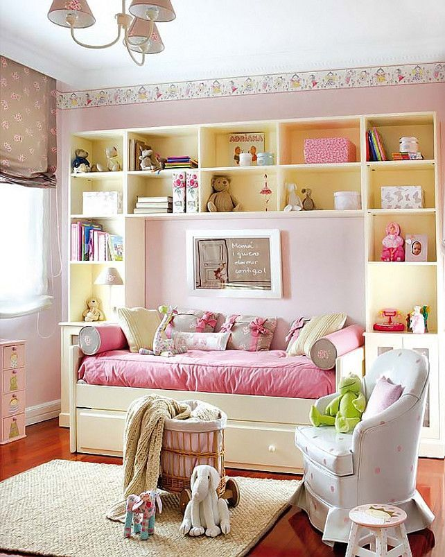 Baby-Room-1478