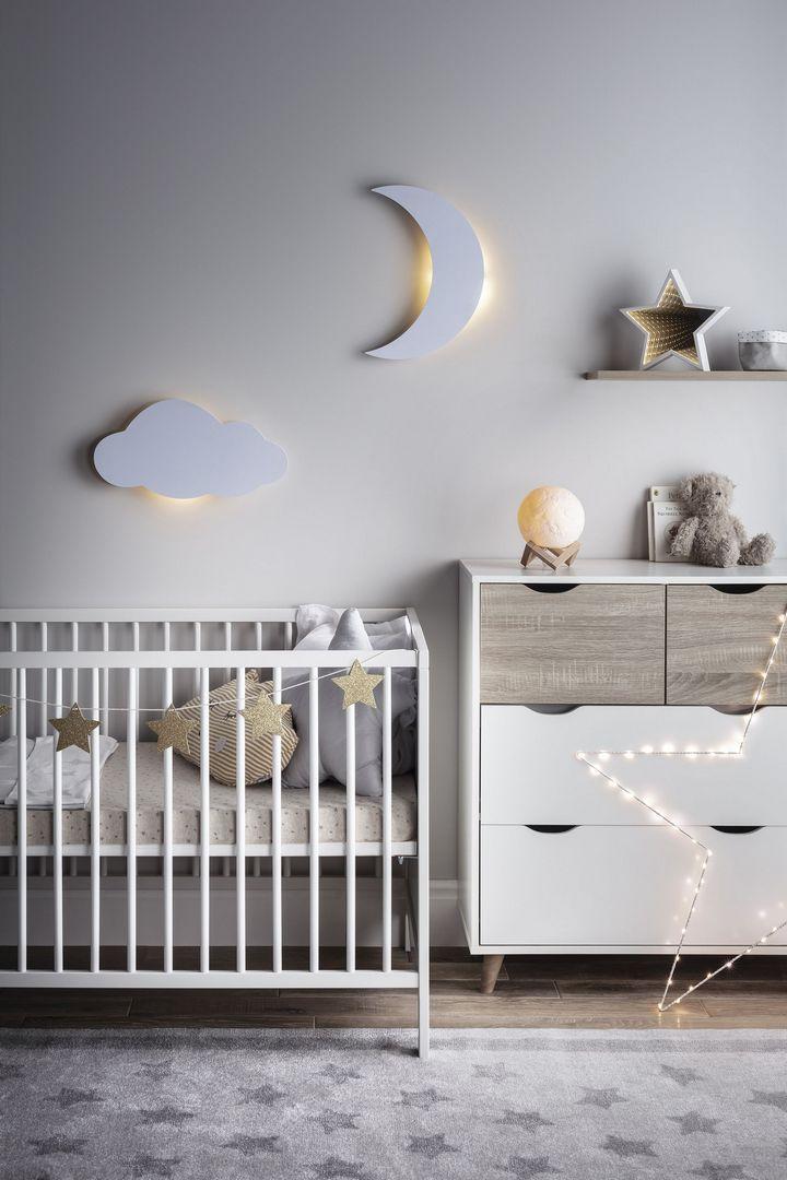 Baby-Room-0917