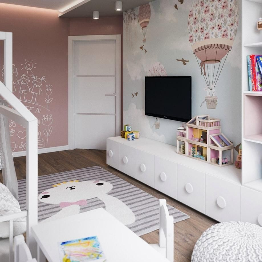 Baby-Room-0985