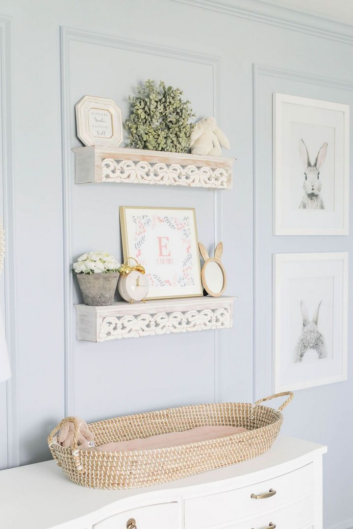 Baby-Room-0615
