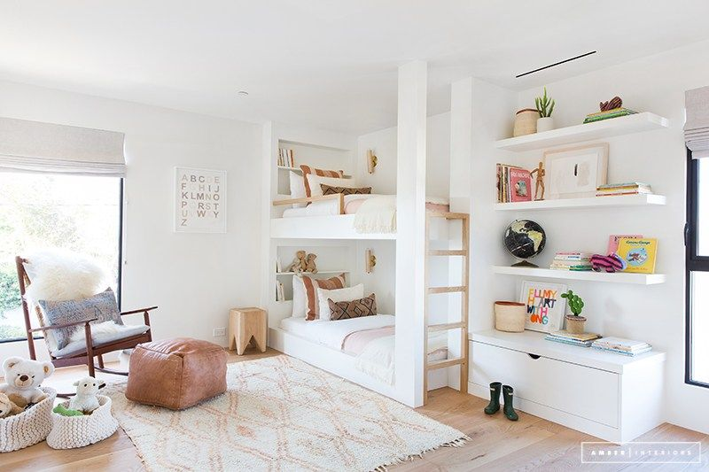 Baby-Room-0347