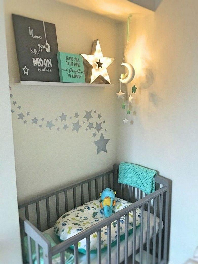 Baby-Room-1091