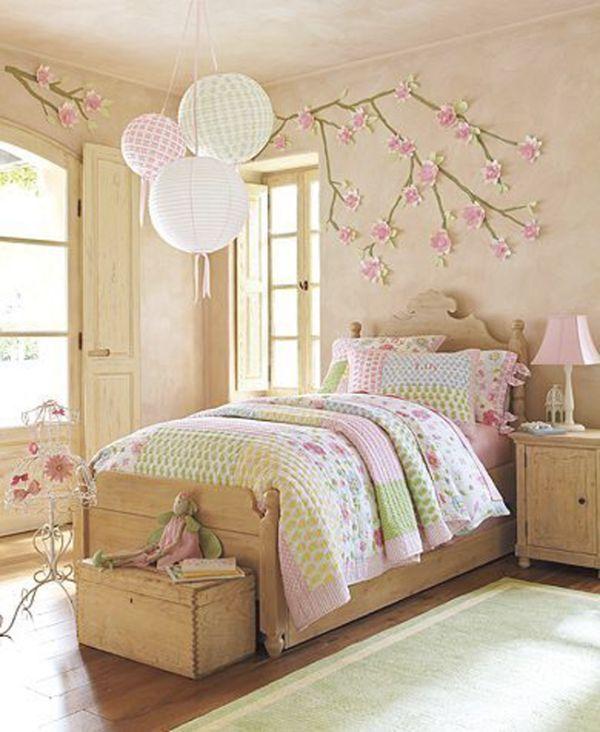 Baby-Room-0384