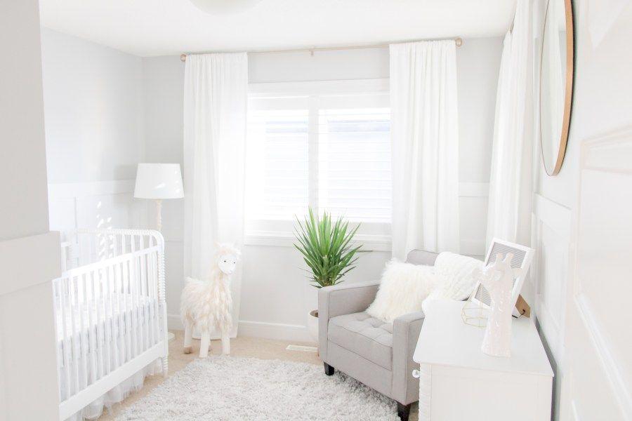 Baby-Room-1906