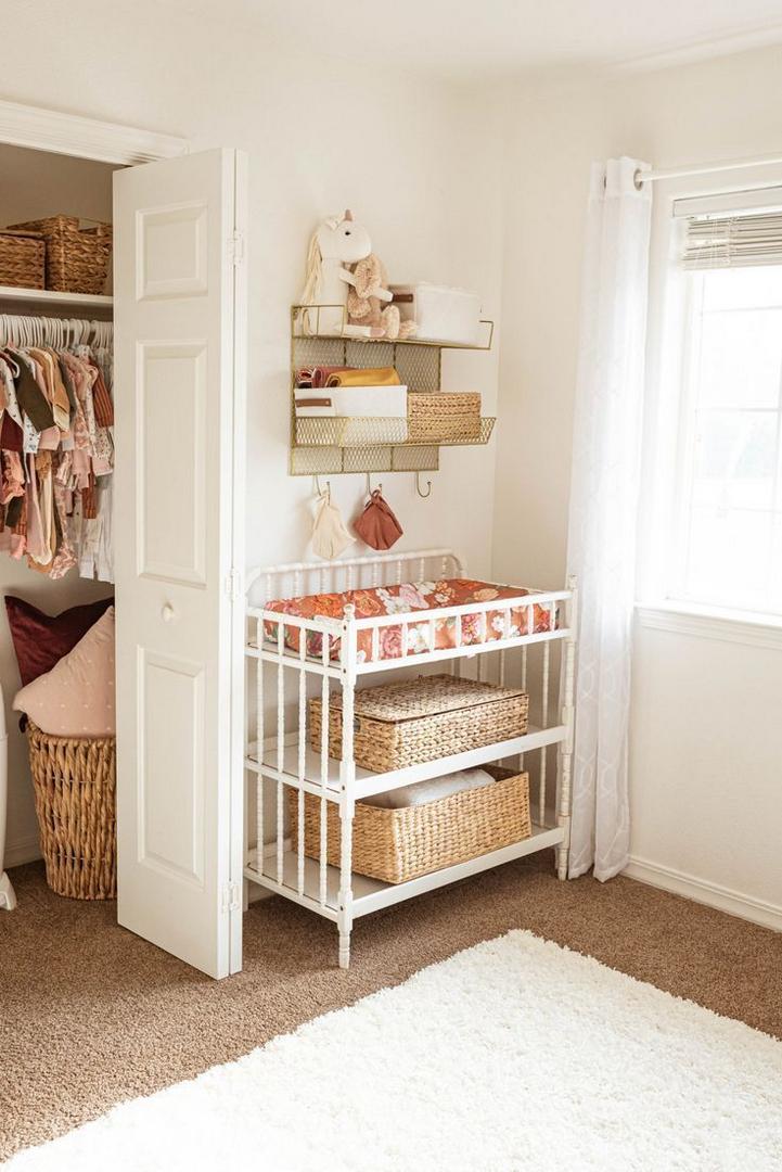 Baby-Room-2486