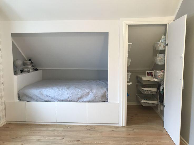 Baby-Room-0040