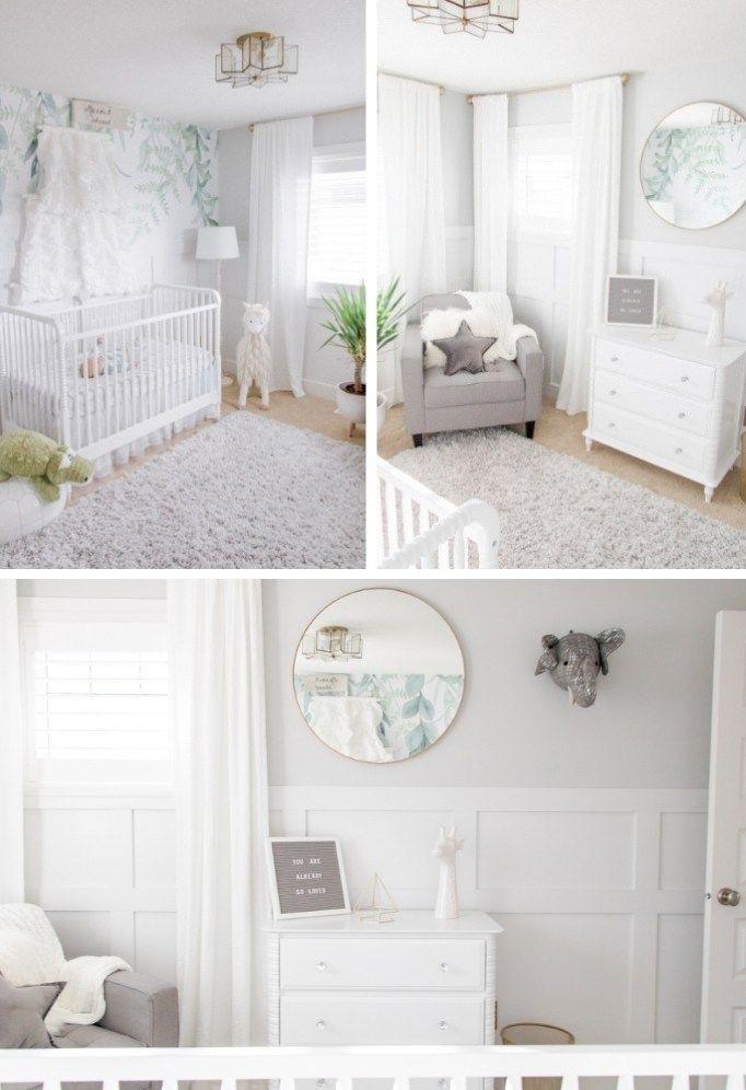 Baby-Room-0629