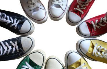 11 Stylish Spring Shoe Trend