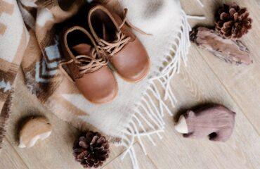 17 Trends Spring Summer Shoe Trends
