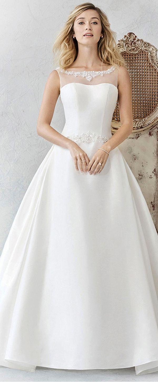 Wedding-Dresses-1225