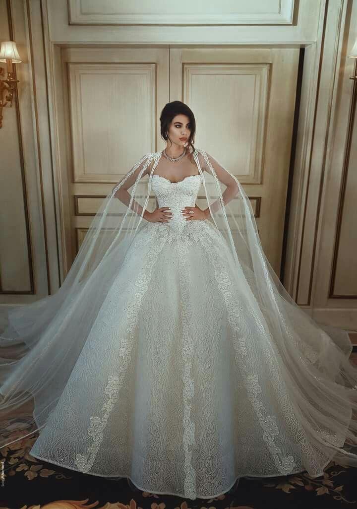 Wedding-Dresses-1226