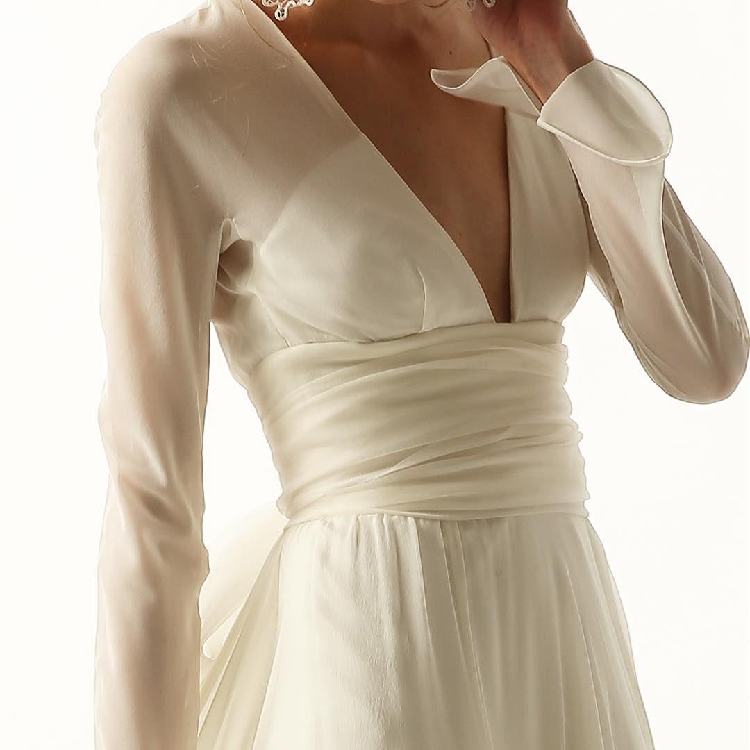 Wedding-Dresses-1227