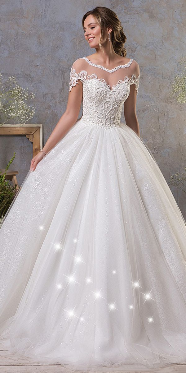 Wedding-Dresses-1228