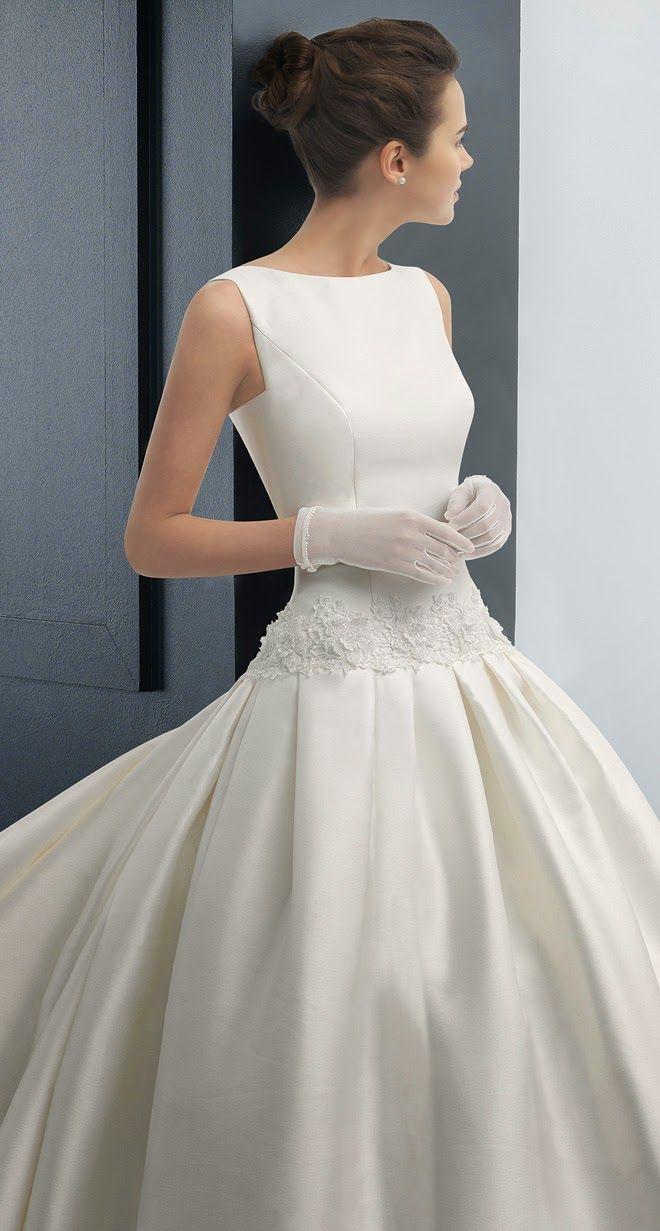 Wedding-Dresses-1207