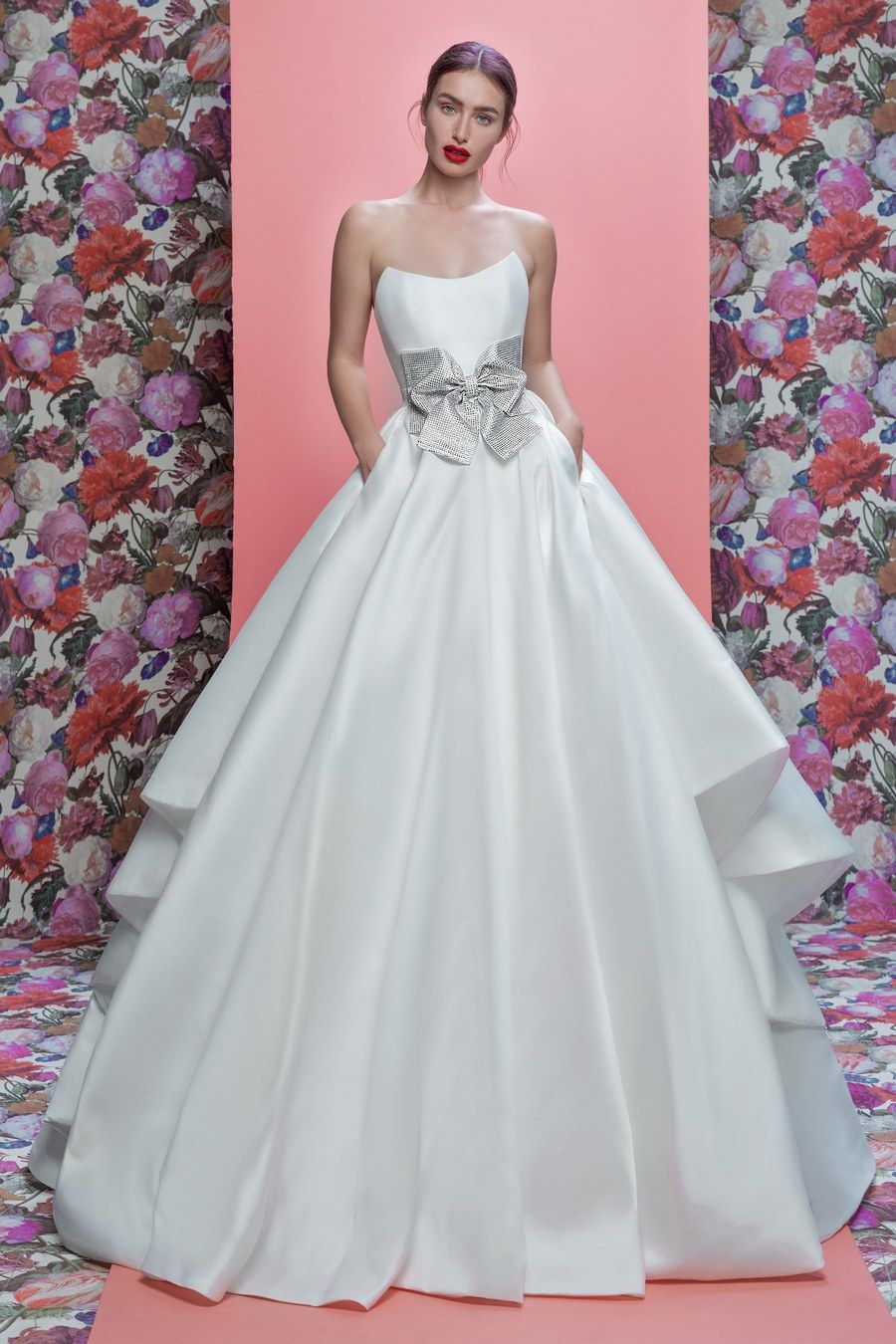 Wedding-Dresses-1208