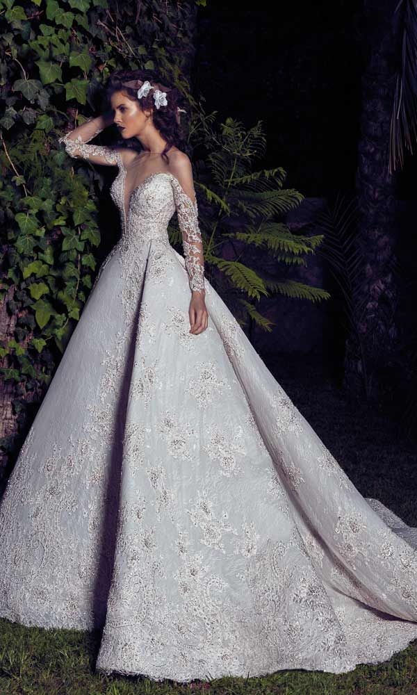 Wedding-Dresses-1211