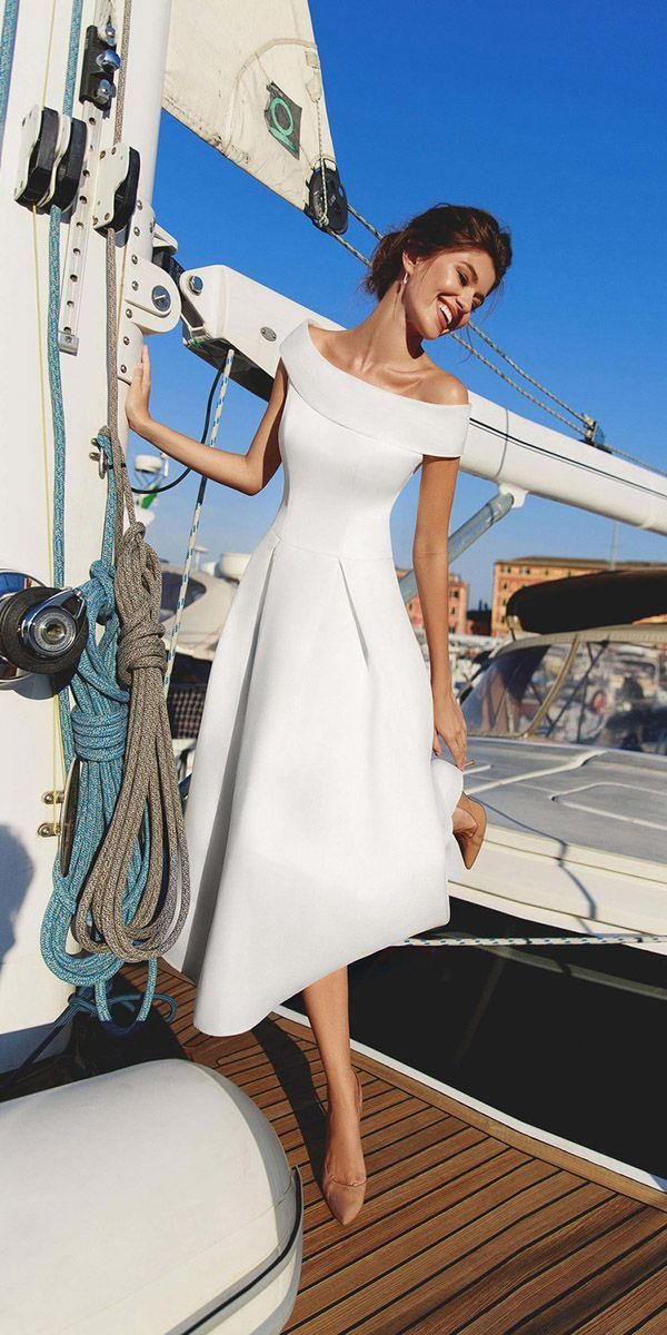 Wedding-Dresses-1212