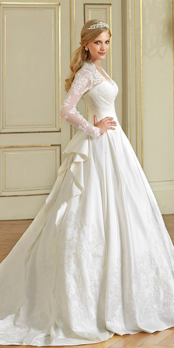 Wedding-Dresses-1219