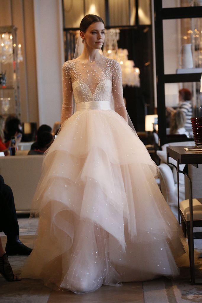 Wedding-Dresses-1220