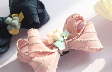 18 Stunning Study To Snap Buckle Toy Busy Board Tie Shoe Laces